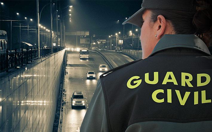 control-Guardia-civil