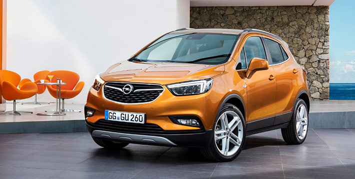 Opel-Mokka-2016-optimizada
