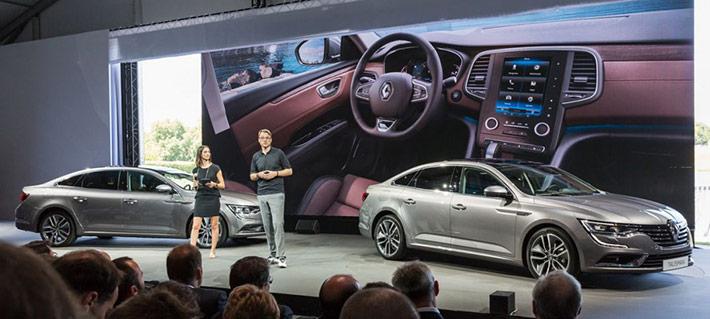Renault-Talisman-2015-presentacion-02