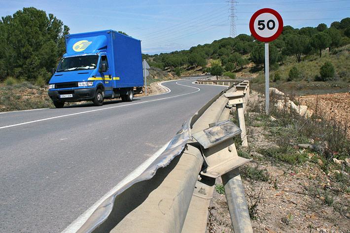 barreras-metalicas-carreteras-conservacion 1