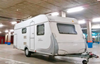 parking-nsdr-caravanas
