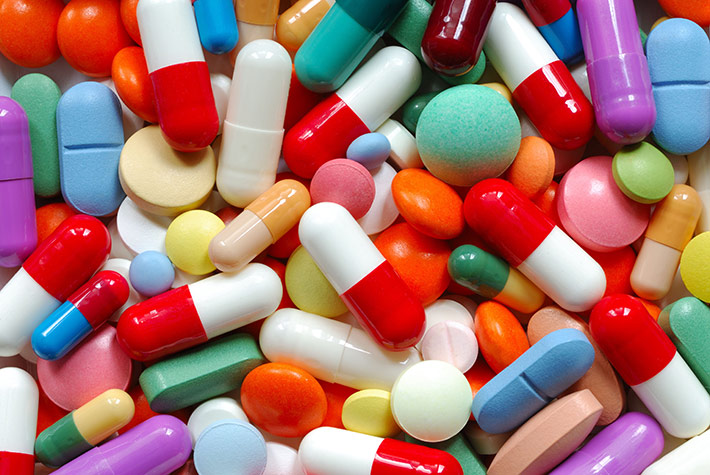 pastillas-farmacos