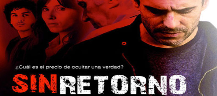sin_retorno