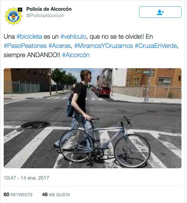 policia_alcorcon