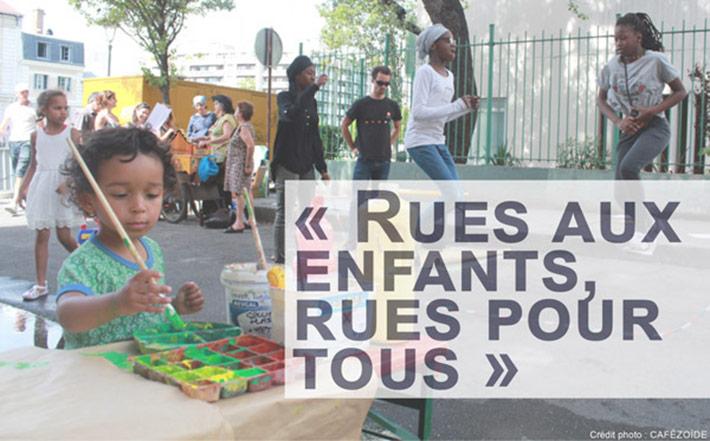 2015-RUE_AVENIR-image_principale