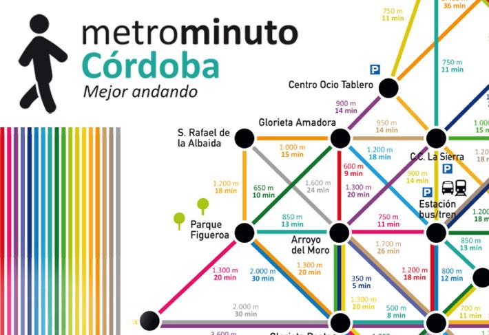 metrominuto-cordoba
