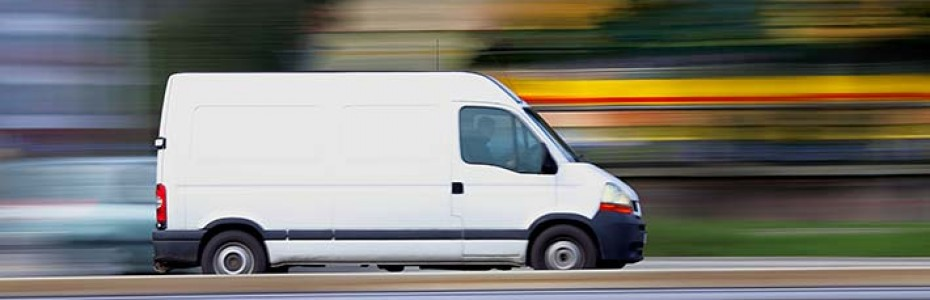 seguridad-vial-guia-laboral-1
