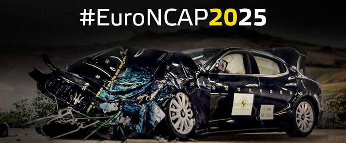 euroncap20015