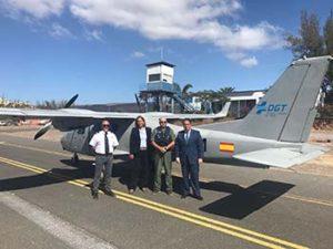 Prueba-piloto-DGT-aeronave-Las-Palmas-2