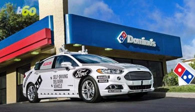 self-driving-dominos-delivery
