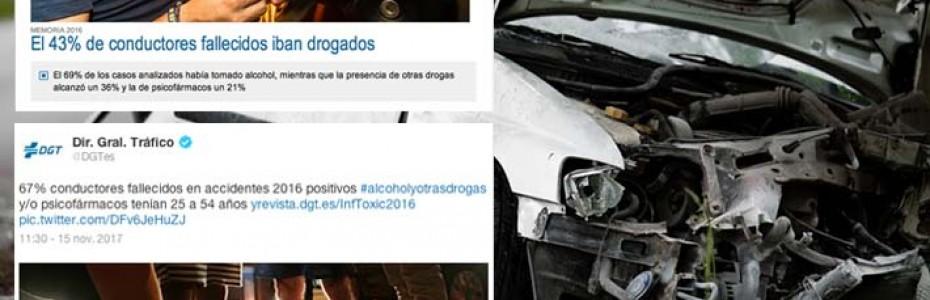 dgt-conductores-fallecidos-drogados-