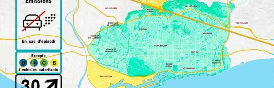 señales dgt-zonas-ambientales-protegidas