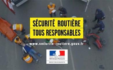 francia todos iguales seguridad vial