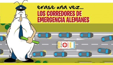 los-corredores-de-emergencia-alemanes