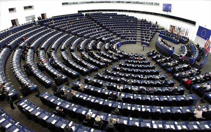 carta seguridad vial parlamento europeo
