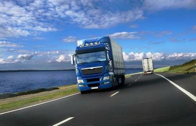 obligacions-transportistas-carga