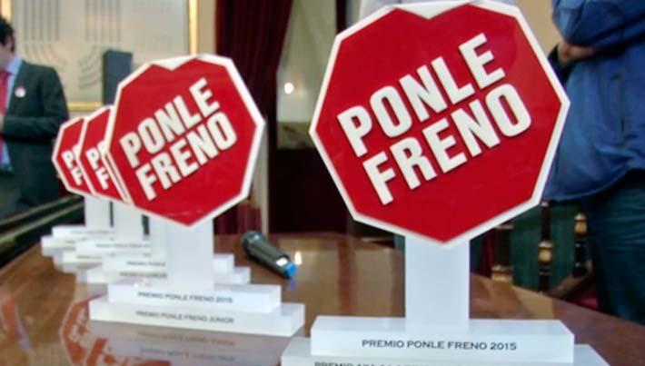 premios-ponle-freno