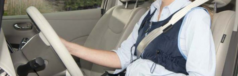 Cinturon_seguridad_embarazada_emobikids