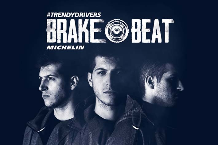 Trendy-Drivers-Brakebeat_2