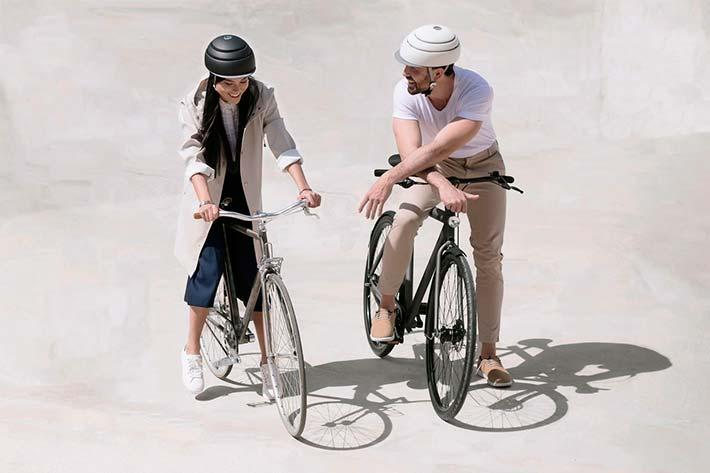 casco-plegable-bici