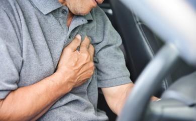 conductor-insconsciente-enfermedad-cardiaca