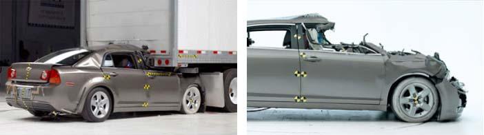 impacto-coche-y-camion-sin-barra-mansfield