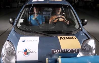 ensayo-seguridad-automovil