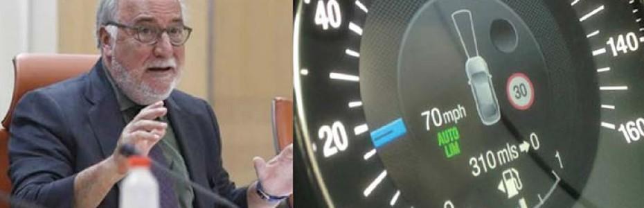 isa-sistema-inteligente-asistencia-velocidad