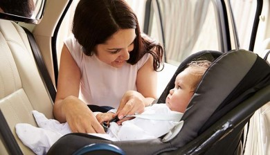 recomendaciones-seguridad-vial-infantil