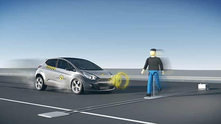 FIA-propuestas-aumentar-proteccion-de-peatones-y-ciclistas-contra-atropellos-2
