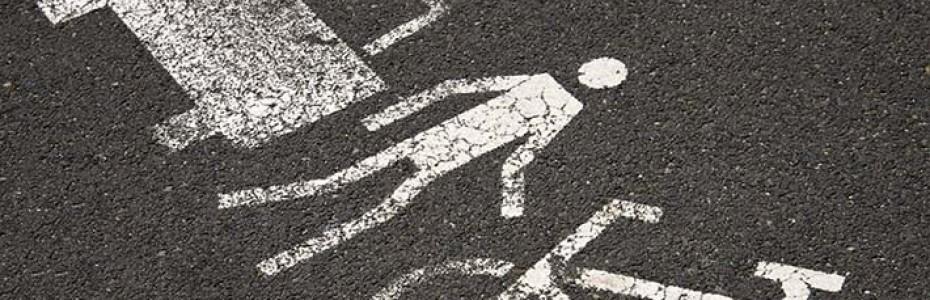 Propuestas FIA aumentar proteccion peatones y ciclistas