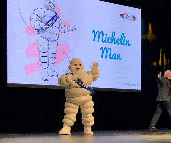 Premio-muneco-Michelin_01