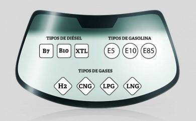 etiqueta-combustible-coches