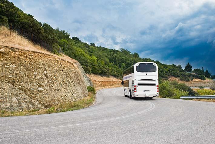 aragon-autobus-pueblos