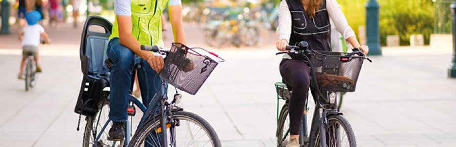 Bsafe-airbag-para-ciclistas