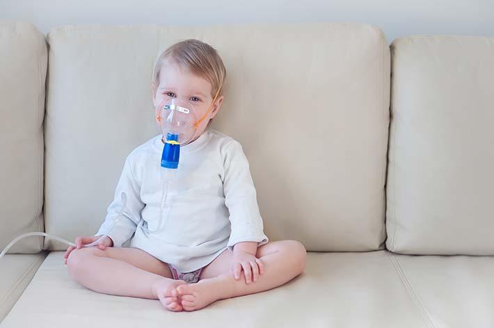 alta-contaminacion-ingresos-hospitalarios-pediatricos