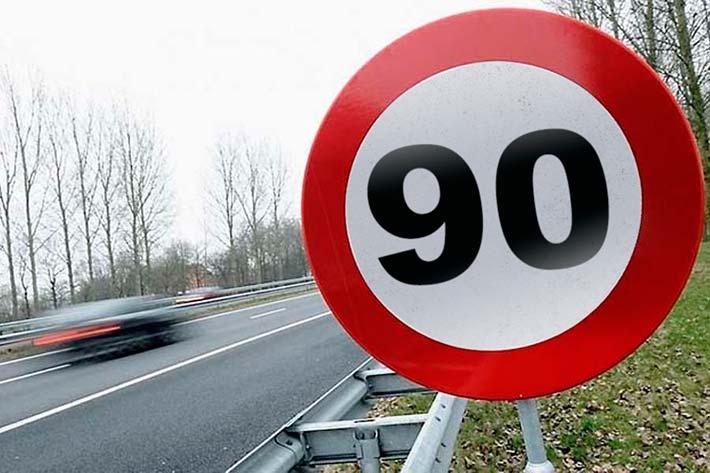 carreteras-convecionales-90km