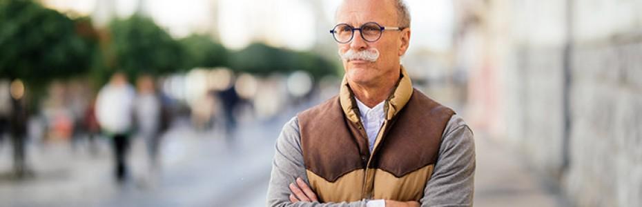 envejecimiento-poblacion-peatones