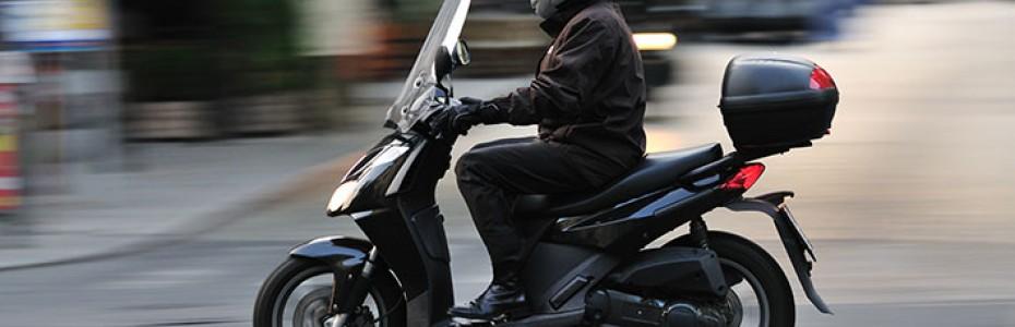 seguridad-vial-laboral-motoristas