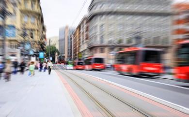 plan de movilidad bilbao
