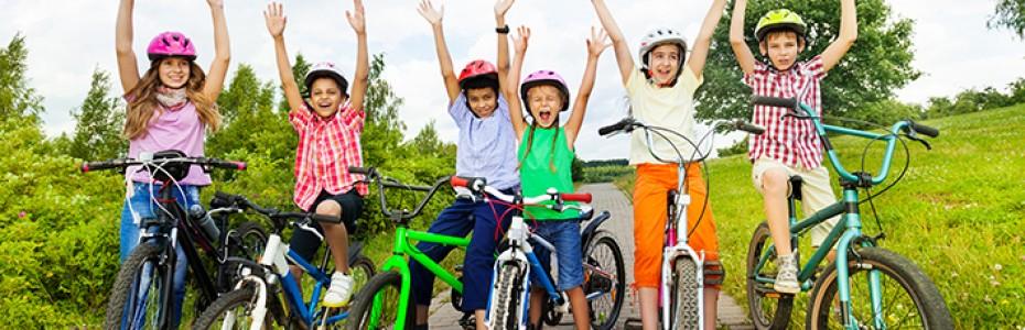 portugal bicicleta colegios