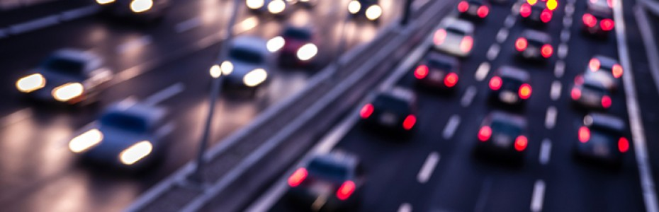 trafico coches
