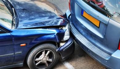 DGT llama a la reflexión tras superar los 1.000 fallecidos en siniestros de tráfico