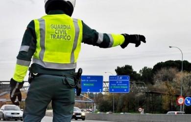 Campaña de vigilancia y control del estado del vehículo