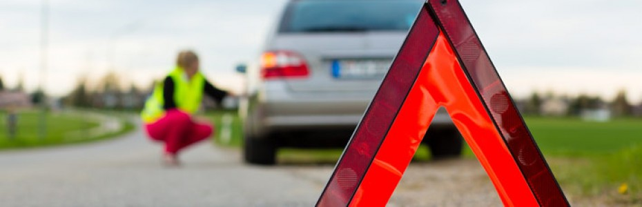 Estas son las marcas de coches que menos se averían, según OCU
