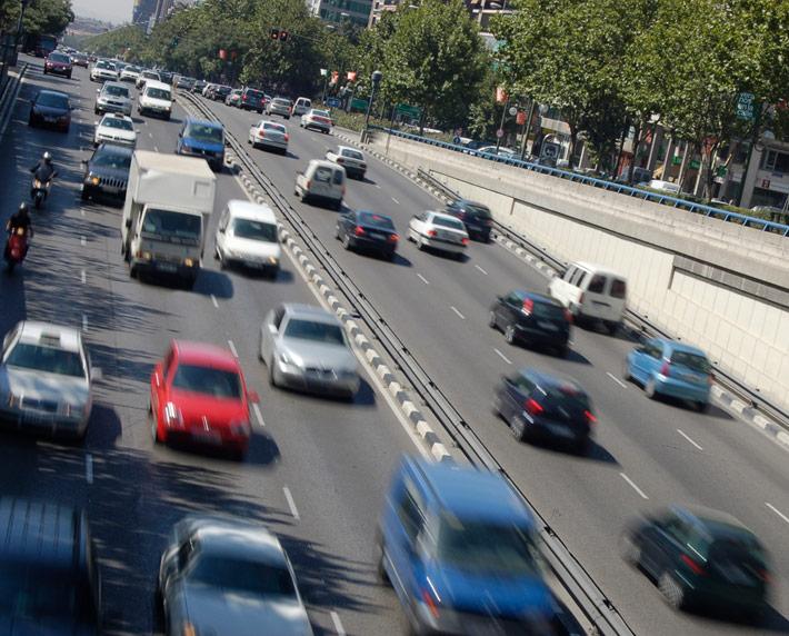 Siniestralidad vial: fallecen muchas más personas de las que creemos