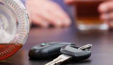 El 45,5% de los conductores fallecidos en 2019 habían consumido alcohol, drogas o psicofármacos