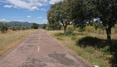 Conservación de carreteras: 1 de cada 10 km en estado muy deficiente