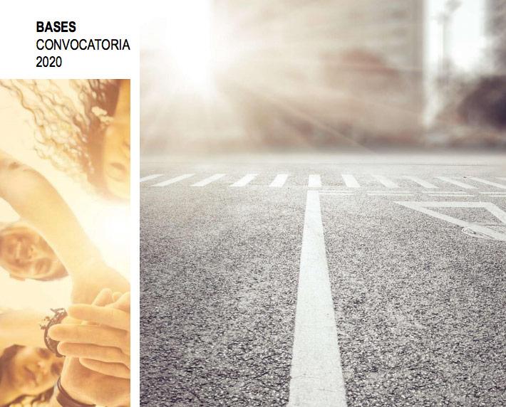 OFESAUTO convoca ayudas a proyectos para mejorar la seguridad vial