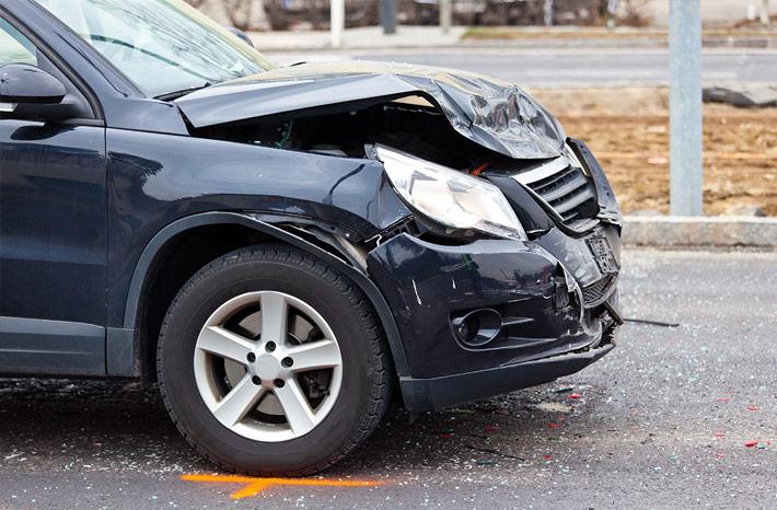 El seguro atendió a 297.478 víctimas de siniestros de tráfico en 2019